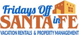Rental Houses in Santa Fe